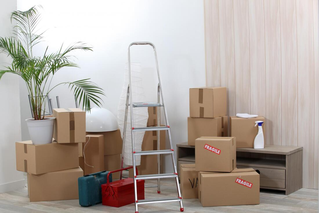 affordable moving services near me